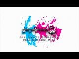 Dancekraft News G&ampG feat. Gary Wright &amp Baby Brown - My My My (Coming Apart) 2K12