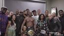 The Anatomy of UFC 235 - Finale Kamaru Usman becomes champion