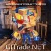 GITrade.net : Steam, Dota 2, CS:GO, TFT2