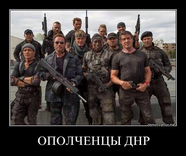 Смотреть фильм воскресший эртугрул 3 сезон все серии на русском