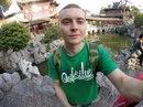 Андрей Спок фотография #25