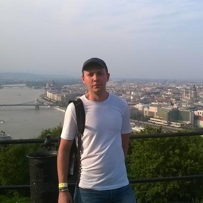 Владимир Благодир