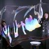 Шоу Мыльных Пузырей на Корпоратив Свадьбу Юбилей