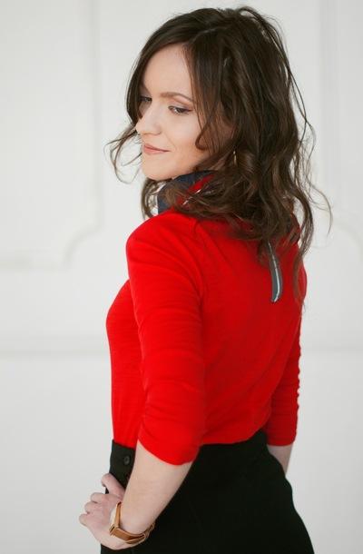 Svetlana Moskalyova, 24 марта , Санкт-Петербург, id144188218