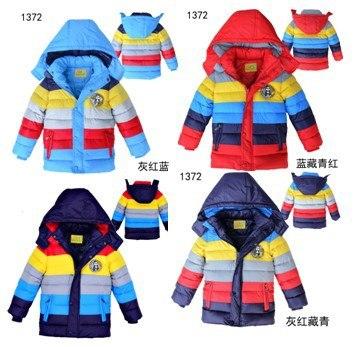 Дешевая одежда для взрослых доставка