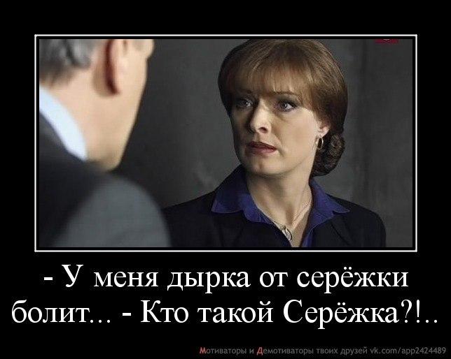 http://cs418329.vk.me/v418329539/4c8c/LKytQ-6ZeC8.jpg