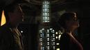 Звёздные врата: Вселенная Stargate Universe 2 сезон 13 серия