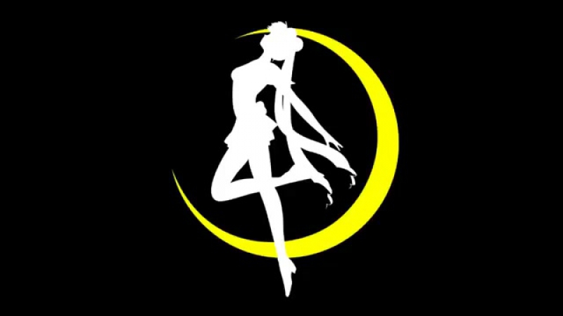 Sailor Moon OST - Dark Kingdoms Sneaky Plans