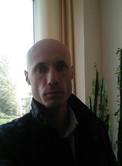 Артем Махинов, 7 сентября , Новокузнецк, id160746292