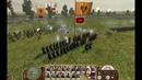 ETW:PUA от Азова до Берлина Ставучаны 1739 Русско-турецкая война