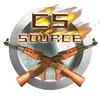 Скачать Counter Strike