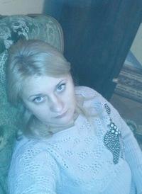 Оксана Филончук, 3 февраля 1981, Москва, id27424456