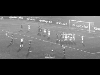 Markus Rashford good free-kick |ĐЏ×| vk.com/fv_hd