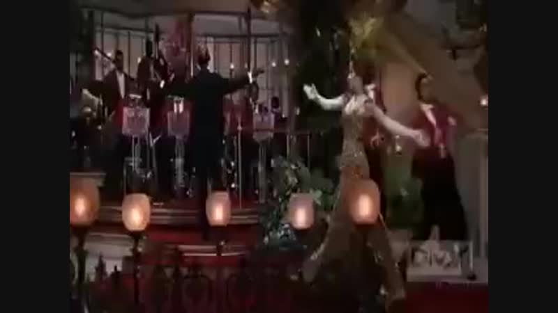 Луи Армстронг и Барбара Стрейзанд Hello, Dolly!