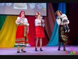 Мрiя_Подоляночка_04.11.2018