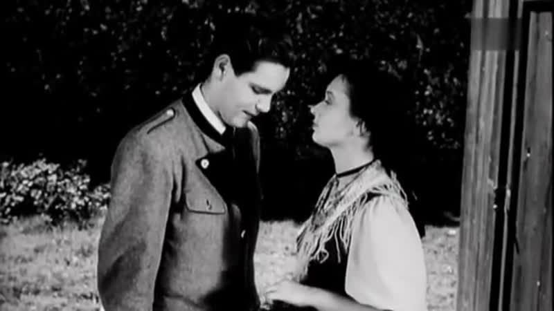 Der fidele Bauer (1951) Deutsch