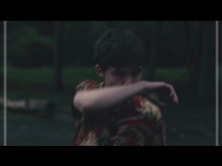 The end of the f***ing world [ xruthless ]
