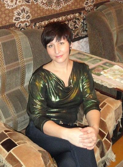 Ольга Юринова (вороничева), 28 сентября , Вологда, id68982958