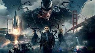 ([-EL ÚLTIMO-]) Ver {Venom} [(2018)] Inglés Película completa en línea gratis descargar