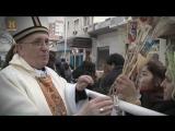 History Папа из нового света (Документальный, история, религия, 2013)