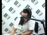 Интервью с певицей Nyusha в прямом эфире БИМ-радио!