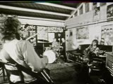 Creedence Clearwater Revival - Lookin' Out My Back Door 1970