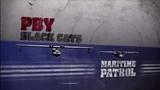 Call of Duty World at War - Black Cats