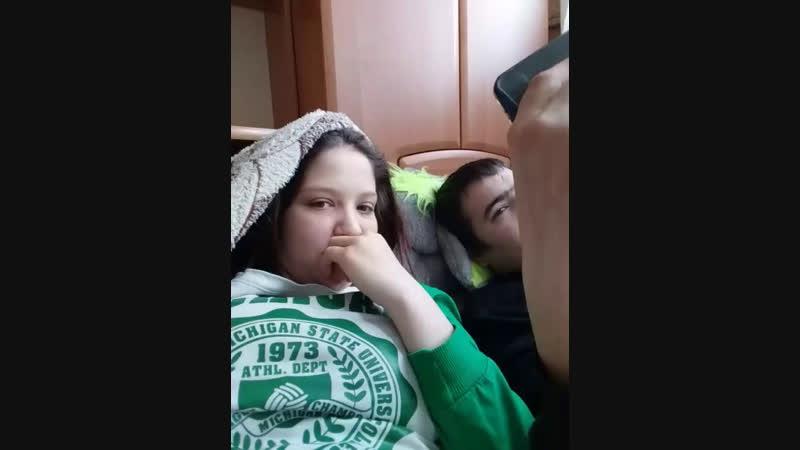 Эля Лор - Live