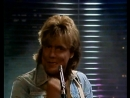 Ryan Simmons (Dieter Bohlen)- The Night Is Yours The Night Is Mine, 1985 MTW