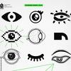 """Интерактивный арт-фестиваль """"Street Vision 2"""""""
