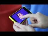 Microsoft Research. 3D-сканирование с помощью смартфона и планшета