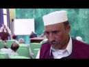 Strategischer Plan Katar Saudis radikal politischer Islamismus islamkritik