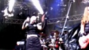 SEMARGL - Credo Possess [video mix] @ Devilstone OA 2010