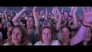 Mylene Farmer Timeless 2013 Le Film