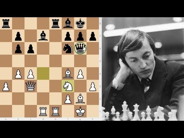 Chess vs Economy, Karpov vs Rogoff, Mayaguez 1970