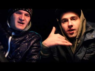 Bork - Belenkas (ft. Shaman)