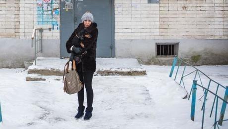 Жительнице Кстова за пытки в полиции заплатят 5 тысяч рублей