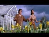 Paa Liya Hai Pyar Tera HD1080p Bluray Rip - Govinda, Sushmita Sen