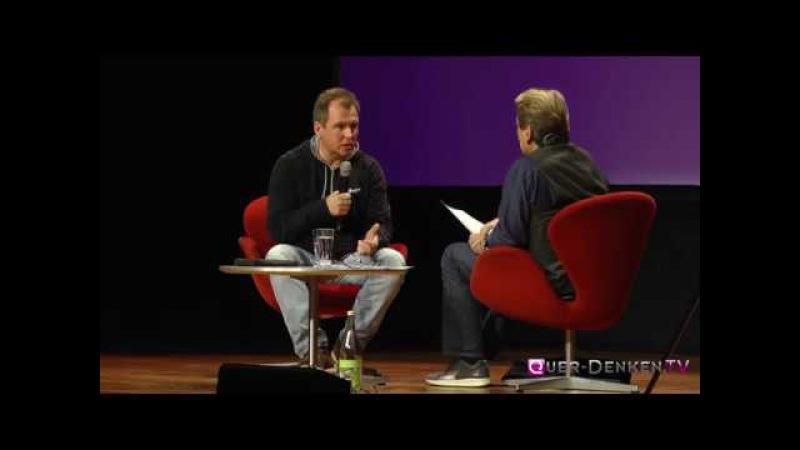 Oleg Lohnes (1): Über Fähigkeit und Ohnmacht, das eigene Leben [...]