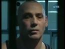 Тюрьма Чёрный Дельфин в Оренбурге, одна из двух тюрем пожизненого заключения в России. Интервью с людоедом...это жесть