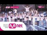 Mnet [[2014] Mnet 와이드 연예뉴스] Ep.999 : 최초공개! SM타운 월드투어 콘서트현장 맛보기