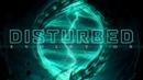 Disturbed - Evolution Full Album 2018 Deluxe Edtiton