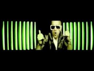 Wisin Y Yandel ft Pitbull Tego Calderon Zun Zun Rompiendo Caderas Remix VIDEO OFICIAL