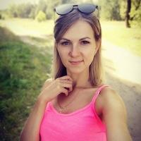 Аватар Елены Журавлевой