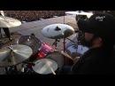 Social Distortion - Don't Drag Me Down [HD] - Live @ Rock am Ring 2011