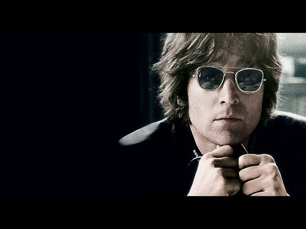 John Lennon: Working Class Hero (О чем поют?)
