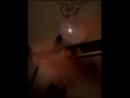 Video-2014-10-25-21-12-48.mp4