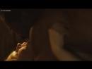 Секс с Юлией Пересильд в фильме Край (2010, Алексей Учитель) 1080p