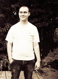 Юра Матюшкин