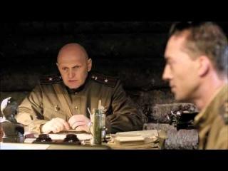 Истребители 6 серия / РОССИЯ , 2013 год , Военный /